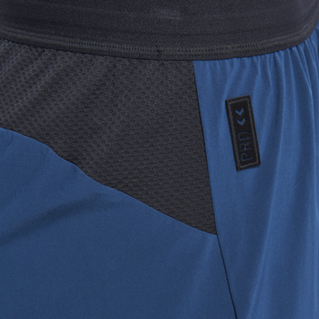 PRECISION PRO SHORTS, MOONLIT OCEAN, packshot