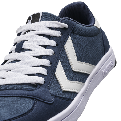 STADIL LIGHT CANVAS, NAVY, packshot