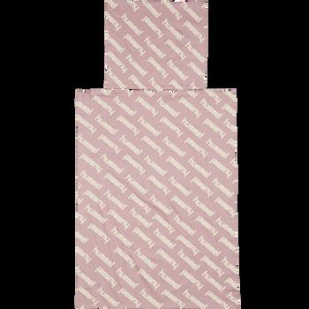hmlPOP BEDSHEET, ZEPHYR, packshot