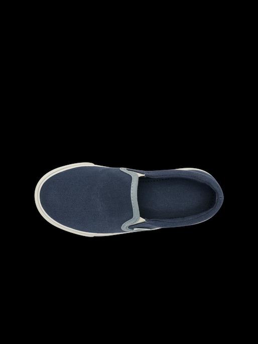 SLIP-ON JR , BLUE NIGHTS, packshot