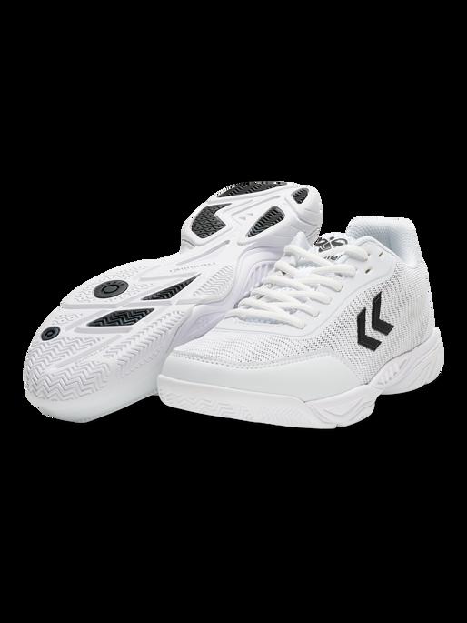 AERO TEAM, WHITE, packshot