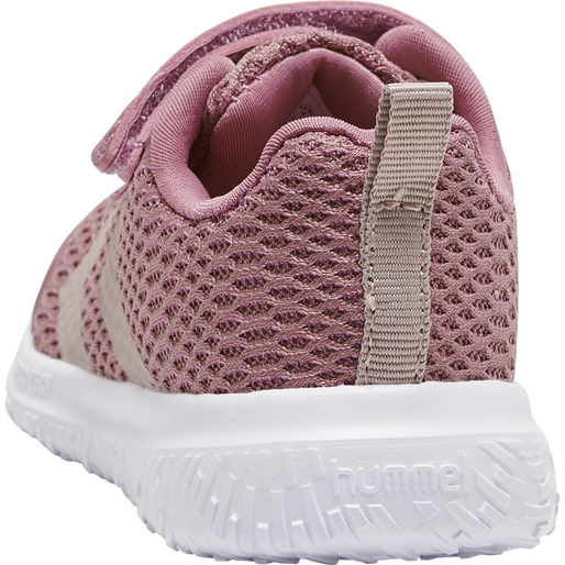 ACTUS ML INFANT, MELLOW MAUVE, packshot