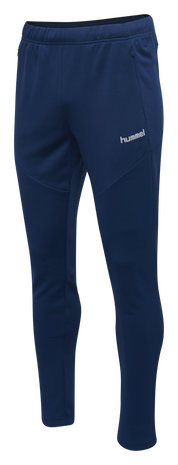 TECH MOVE FOOTBALL PANTS, SARGASSO SEA, packshot