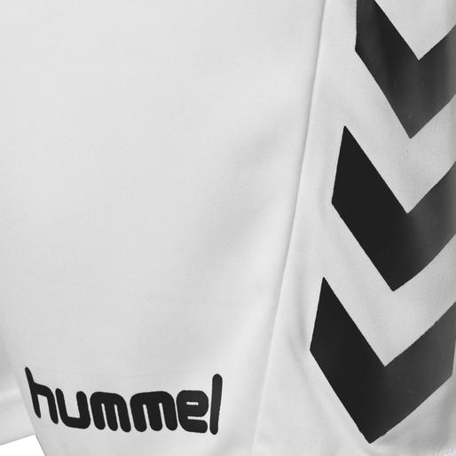 hmlPROMO SET, WHITE, packshot