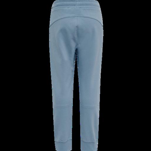 hmlPROUD PANTS, BLUESTONE, packshot