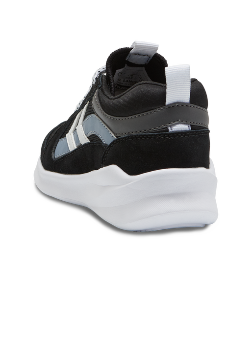 BOUNCE JR, BLACK, packshot
