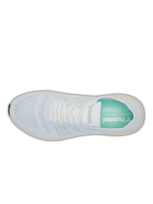 MINNEAPOLIS BREAKER SEAMLESS, WHITE, packshot