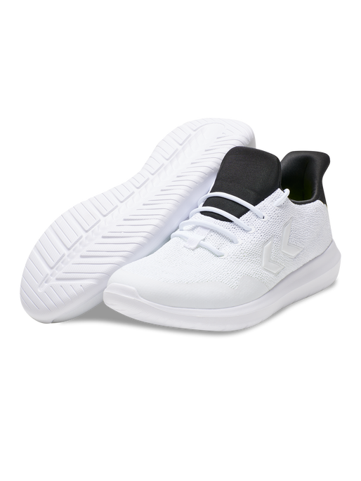 ACTUS TRAINER 2.0, WHITE, packshot