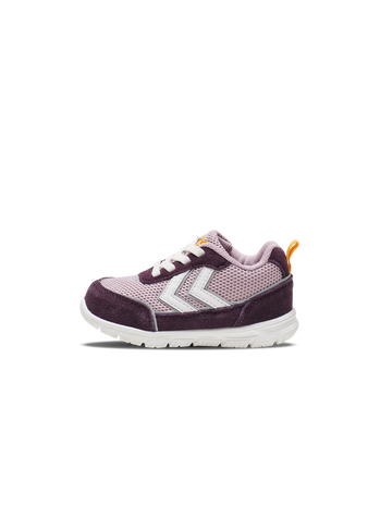 PLAY CROSSLITE INFANT, MAUVE SHADOW, packshot