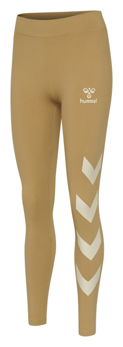 hmlSOMMER TIGHTS, LARK, packshot