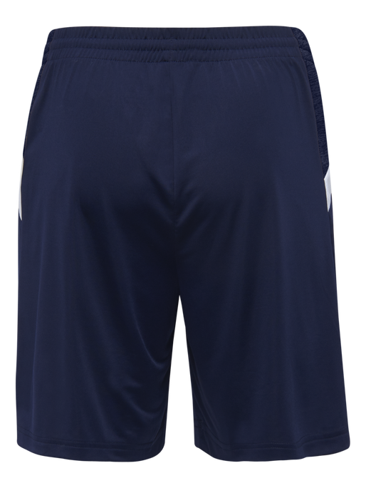 TECH MOVE POLY SHORTS, MARINE, packshot