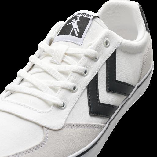 STADIL LOW OGC 3.0, WHITE, packshot