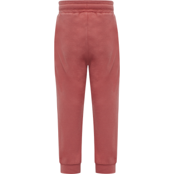 hmlFUTTE PANTS, FADED ROSE , packshot