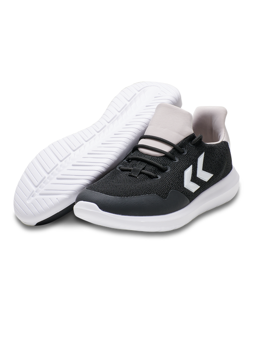 ACTUS TRAINER 2.0, BLACK, packshot