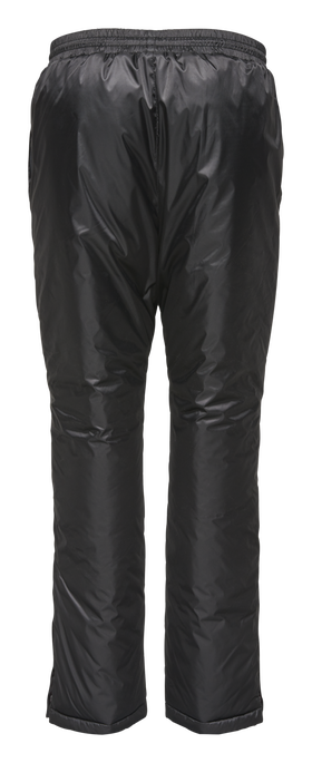 CORE BENCH PANTS, BLACK, packshot
