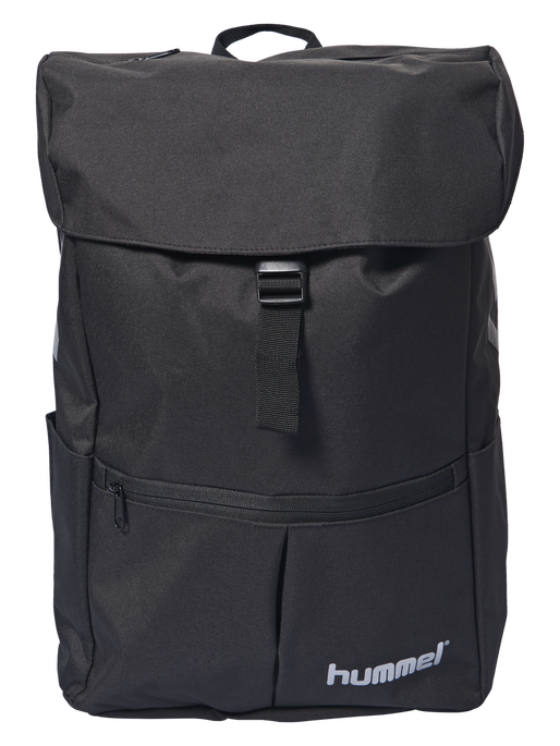 TECH MOVE BACK PACK, BLACK, packshot
