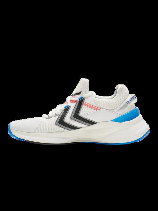 REACH LX 300, WHITE, packshot