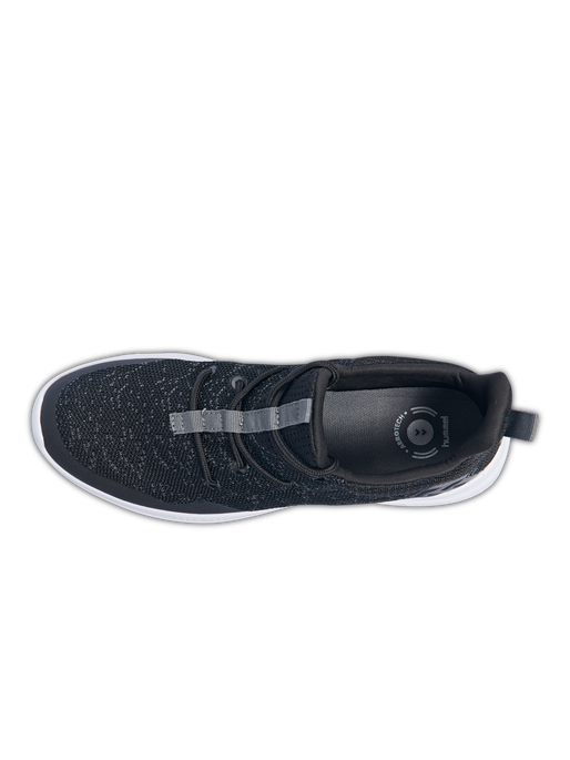 ACTUS TRAINER, BLACK, packshot