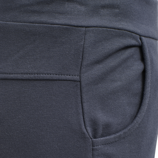 hmlEMMA PANTS, OMBRE BLUE , packshot