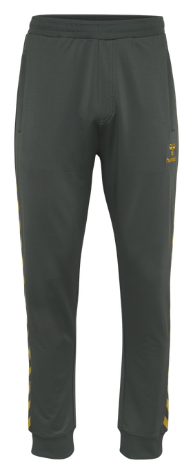 HMLNATHAN PANTS, URBAN CHIC, packshot