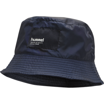 hmlBULLY HAT, BLUE NIGHTS, packshot