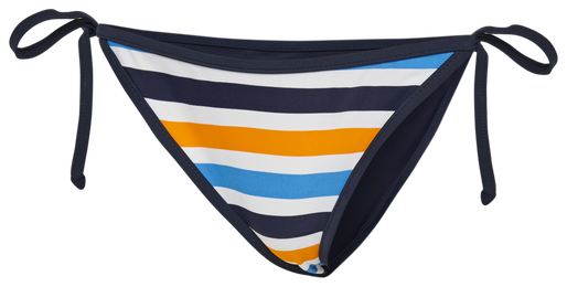 hmlLIBBY SWIM TANGA, MULTI COLOUR, packshot