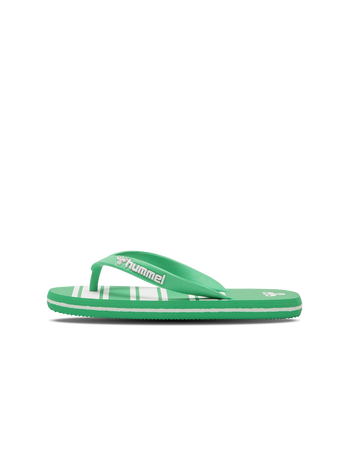 FLIP-FLOP JR , JADE CREAM , packshot
