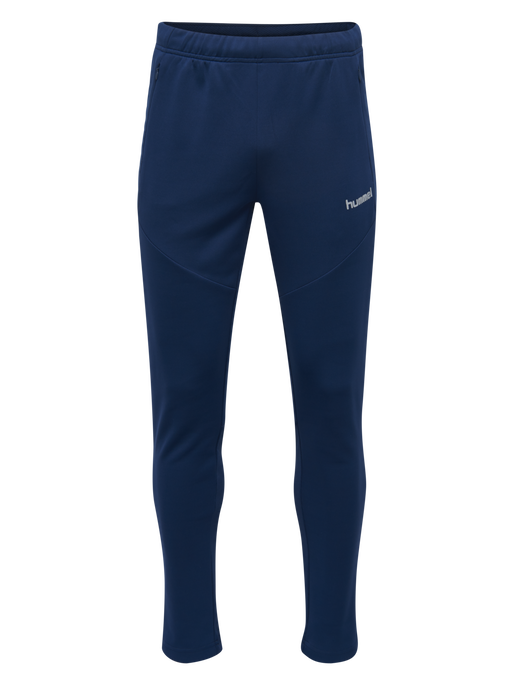TECH MOVE FOOTBALL PANTS, SARGASSO SEA, packshot