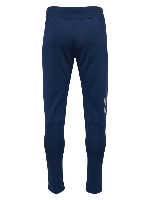 TECH MOVE KIDS FOOTBALL PANTS, SARGASSO SEA, packshot