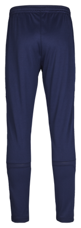 CORE FOOTBALL PANT, MARINE, packshot