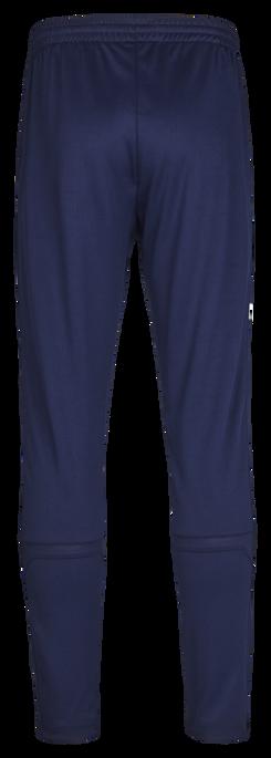 CORE FOOTBALL PANT, MARINE, packshot