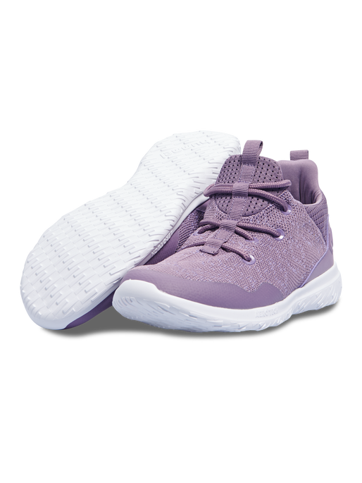 ACTUS TRAINER, GRAPE SHAKE, packshot