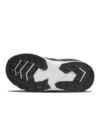 ROOT TEX JR, BLACK, packshot