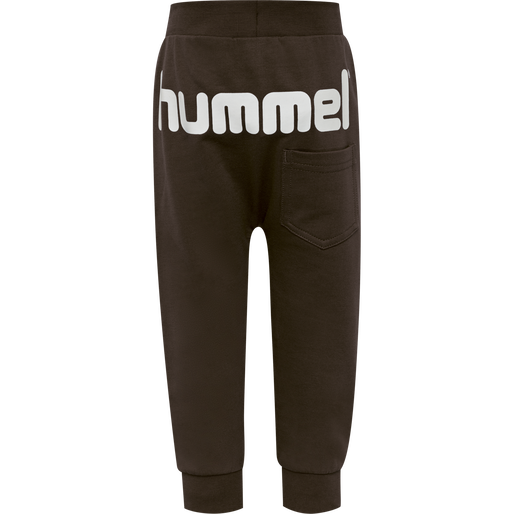 hmlJUNO PANTS, JAVA, packshot
