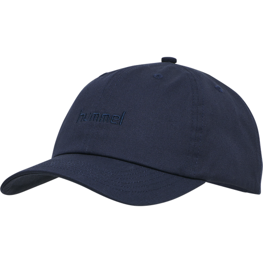 hmlLGC LEO CAP, BLUE NIGHTS, packshot