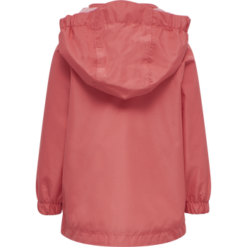 hmlOJO JACKET, TEA ROSE, packshot