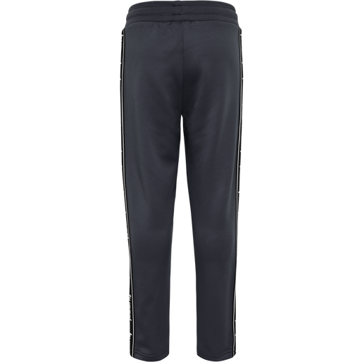 hmlRANDALF PANTS, BLUE NIGHTS, packshot