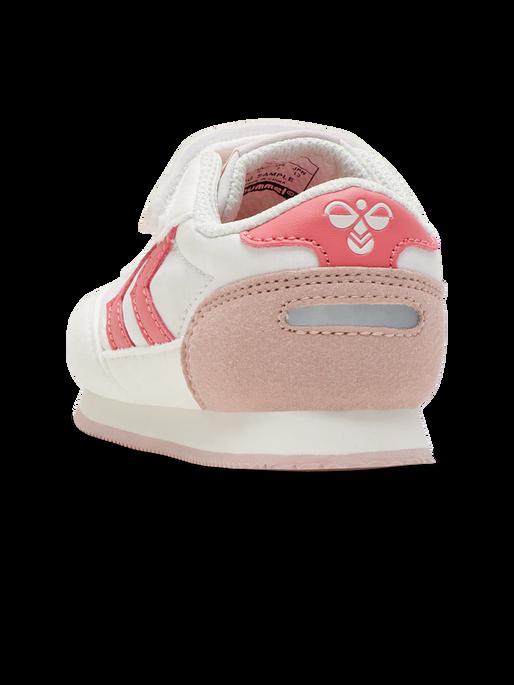 REFLEX MULTI INFANT, MARSHMALLOW, packshot