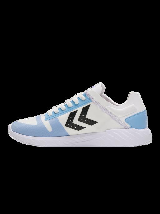 MINNEAPOLIS LEGEND, WHITE/AIRY BLUE, packshot