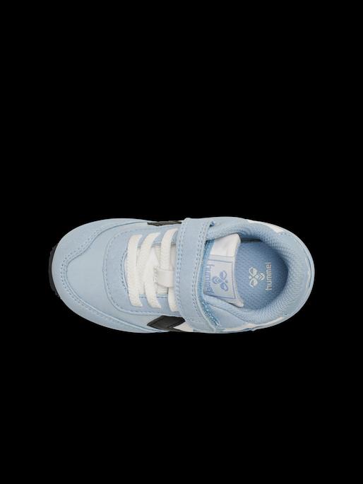 REFLEX INFANT, BLUE FOG, packshot