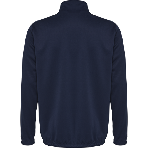 CORE 1/2 ZIP SWEAT, MARINE, packshot